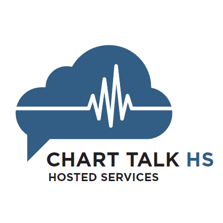 Chart Talk Hosted Services