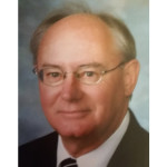 John Barnes, CFO