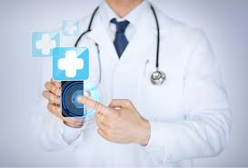 Patient Portal 2