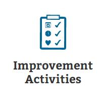 qpp-imp-act-icon