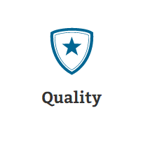 qpp-quality-icon