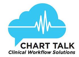 Chart Talk